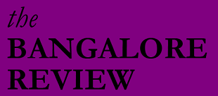 The Bangalore Review