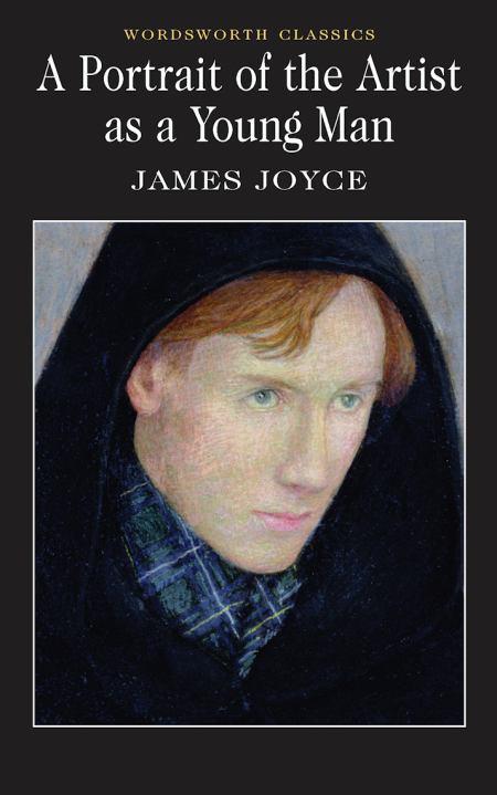 joyce_cover