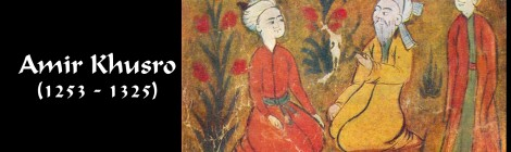 Amir Khusro & His Influence on Indian Classical Music