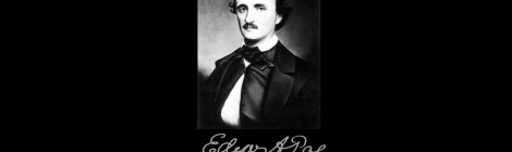 "An Appreciation of ""The Raven"" by Edgar Allan Poe"