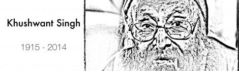 Khushwant Singh: An Extraordinary Life