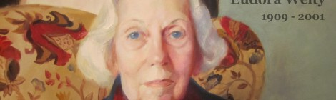 """Nothing is Ever Really Lost: Time and Memory in Eudora Welty's """"Music From Spain"""""""