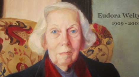 "Nothing is Ever Really Lost: Time and Memory in Eudora Welty's ""Music From Spain"""