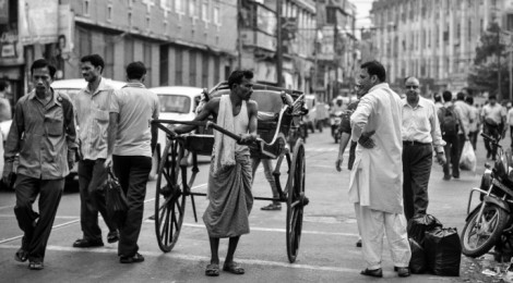 From 'Calcutta' to 'Kolkata' – the journey of Bengali cinema