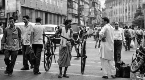 From 'Calcutta' to 'Kolkata' – the journey of Bengali cinema