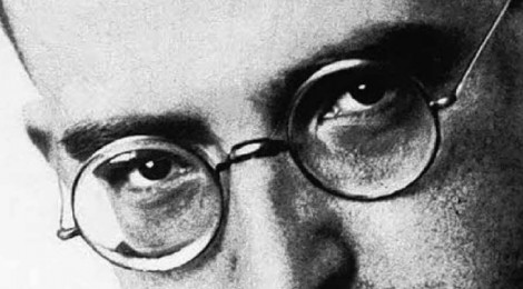 Walter Benjamin, Or How the Essay Should Be